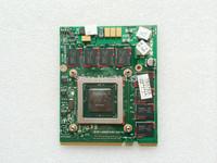for HP HDX9000 8710P 8710W nVIDIA 8800M GTS 512MB Video Card G92-700-A2 454311-001 with good quality