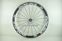 700c carbon wheels & 38mm clincher wheels