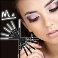 (Minimum Order 10$) BRAND MA( Eyeliner Pencil Waterproof Long-lasting Black Eye Liner Professional Cosmetic Factory Price