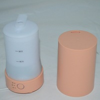 UH-007A 3.0MHz vehicle-mounted aromatherapy Humidifier for car