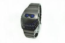fashion watch manufacturers price