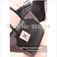 2014 counter fight with leather stitching leather handbag shoulder bag shopping bag clutch shoulder bag leisure wild