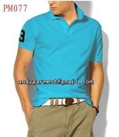 Top quality  men's short sleeve brand tshirt  S,M,L,XL,XXL  100% cotton US size DMB #816