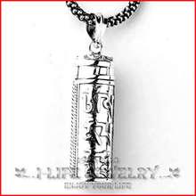cheap silver pendants uk