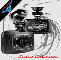 HD 1080P Car DVR Vehicle Camera Video Recorder Dash Cam G-sensor HDMI GS8000L Car recorder DVR