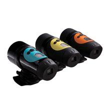 popular 720p sport camera