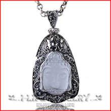 popular silver pendants uk