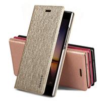HUAWEI Ascend P7 Fashion Luxury Mobile Phone Case HUAWEI  P7 Silk pattern  Case Huawei  P7 Platinum Series Bling Protective Case