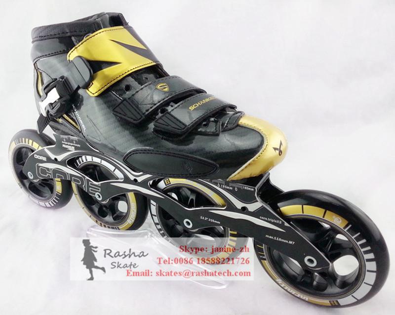 Adult Roller Blades 43
