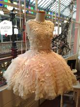 wholesale children bridal dresses