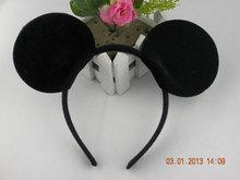 popular minnie hair accessories