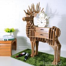 popular furniture rack