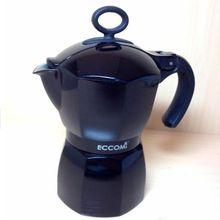 wholesale espresso percolator