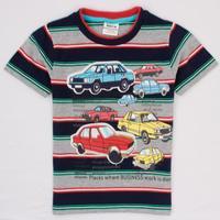 2014 Spiderman Free Shipping C4853 Hot New Fashion Nova Kids Brand Baby Boys Children Clothing Spring Summer Cotton T Shirt Foy