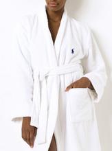 wholesale cotton robes women