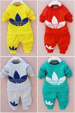 toddler clothing pattern promotion