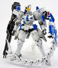 robot production promotion