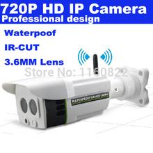 micro wifi camera promotion