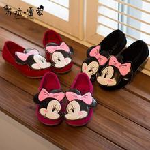 wholesale kids boat shoe