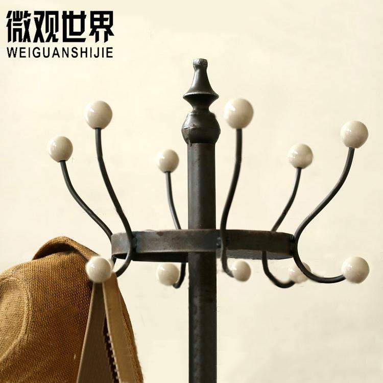 Shop Popular Hotel Coat Rack From China Aliexpress