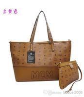 Wholesale  mc New women messenger bag leather handbags brand handbag designer handbags high quality bolsas clutch Totes mn015
