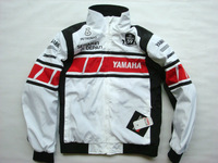 2014 new jackets/Oxford jacket /motorcycle jackets/riding jackets /Windproof warm clothes w-12