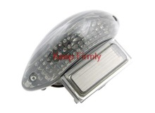 cheap hayabusa tail light