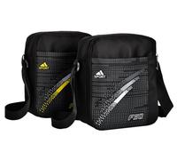 LOGO 2014 Canvas Sport casual bags fashion men shoulder bag men and women messenger desigual  bag free shipping