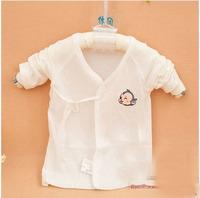 2014 Sale Thermal Underwear Designer Clothing Set 100%cotton Newborn Clothing Girls Boys Underwear Baby Clothes for 0 3 Month