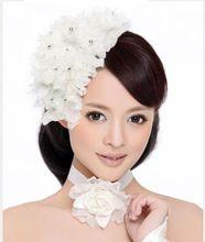tiara head promotion