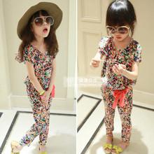 popular cool girl fashion