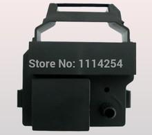 H086044-00/H086035-00 Noritsu digital minilab Ribbon Cassette for back print 20pcs