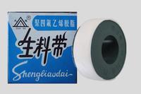 Tianen Burnability belt tape water paper seal tape ptfe belt 18MM width20mlength