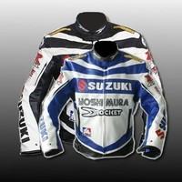 2014 new jackets/pu jacket /motorcycle jackets/riding jackets /Windproof   clothes w-1