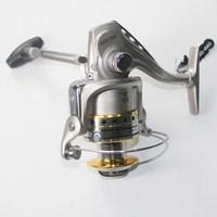 Yolo kfb4000 3 shaft metal fish wheel fishing vessel fish reel pole wheel spinning wheel