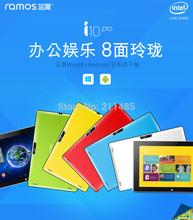 wholesale 3g windows tablet