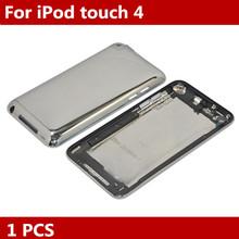 original ipod touch price