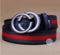 Hot Sell Double G belts Men Belt Low Price pu Leather Men Belt Strap Famous Designer Belt Men women leather belts Free Shipping
