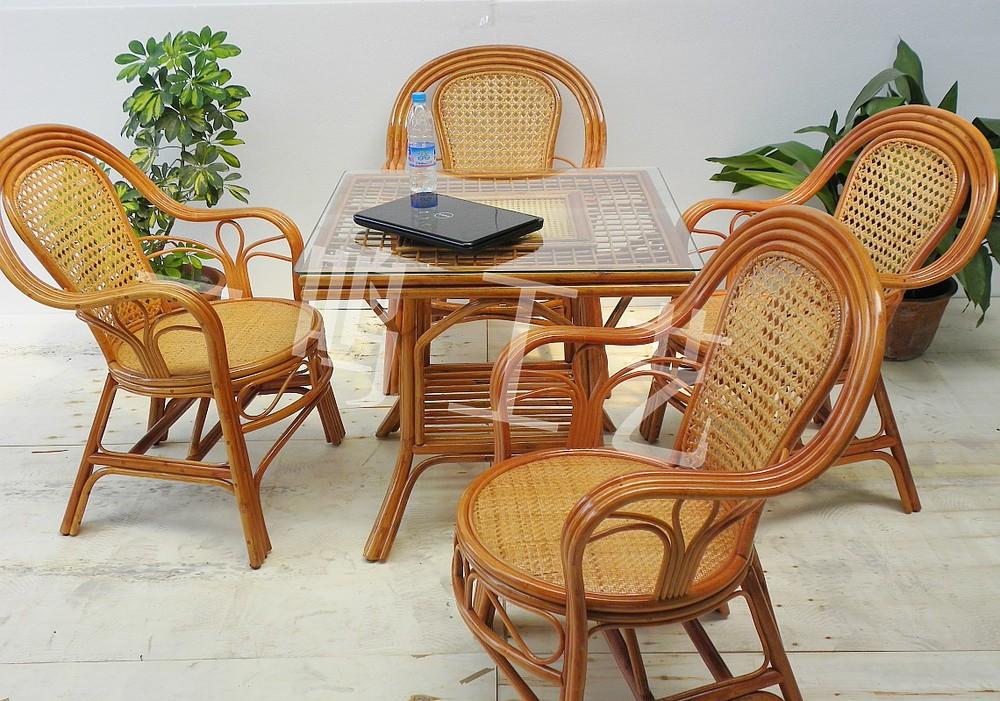 Online kopen wholesale rotan meubelen veranda uit china rotan meubelen veranda groothandel - Woonkamer rotan voor veranda ...