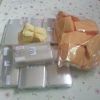 1000pcs/lot=500pcs high quality screen protector films for iphone 5 5s 5c +500pcs cloth  DHL ship