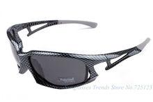 wholesale biker sunglasses