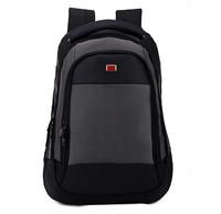 Wenger swissgear Backpack Free Shipping men's backpacks Computer bag backpack school backpacks 15.6-inch 2016