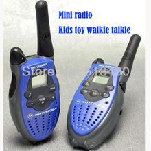 popular kids walkie talkie
