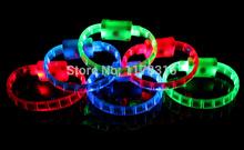 popular led bracelet