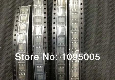 Free shipping 24C01 24C02 24C04 24C08 24C16 24C32 24C64 Car IC Repair NEW 100% STOCK Original IC CHIP(China (Mainland))