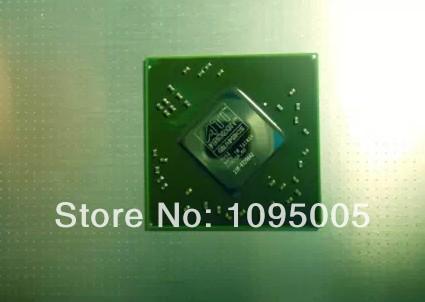 Free shipping BR RU Original 216-0729057 216-0729042 216-0729051 ATI BGA 2pcs/lot IC CHIP STCOK(China (Mainland))