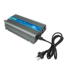 popular grid tie inverter solar