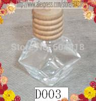 free shipping 10pcs/pack mini perfume Roll-on bottle liquid refillable Bottles matte  Printing bottle fragrance diffuser