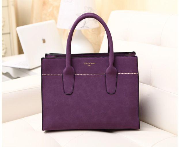 Маленькая сумочка Brand new desigual 0967 desigual 67j21e6 2000