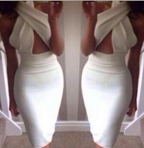 Женское платье NEW BRAND v/. Clubwear Sexy 47 женское платье new brand v